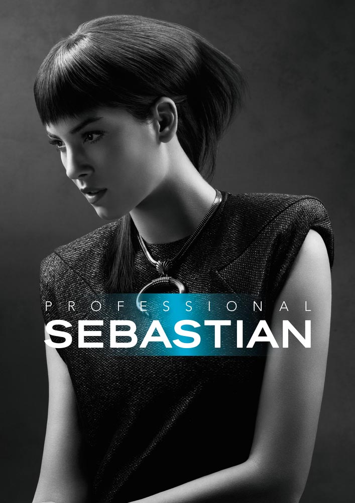 TN_A11_0097251_Sebastian_Beauty_2