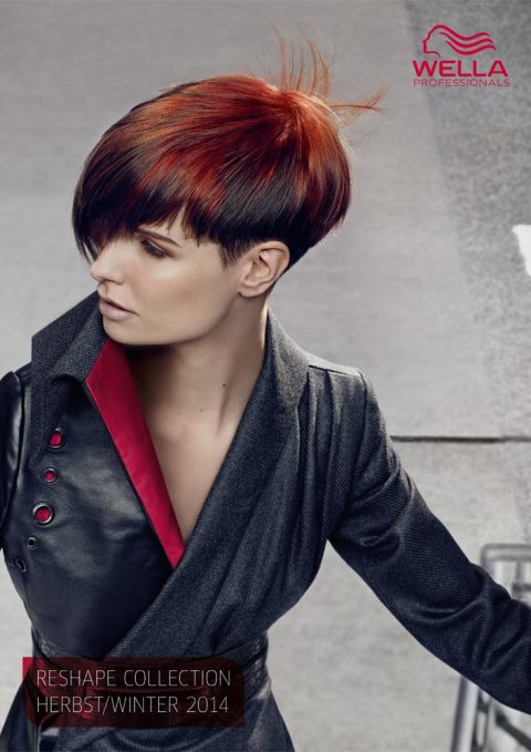 TN_A11_0101237_Beauty_Wella_Trend_Collection_A_W_2014_6
